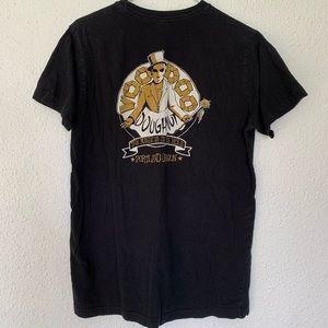 Other - Voodoo Doughnuts T-Shirt
